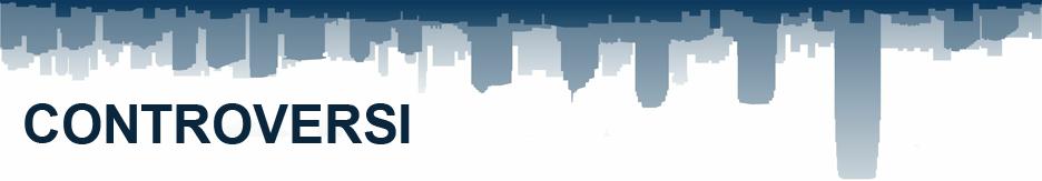 Controversi Logo