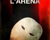 copertina l'Arena