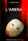 copertina l'Arena mini
