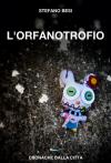 copertina l'Orfanotrofio mini